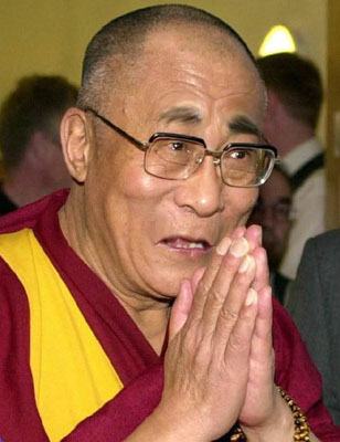 dalai-lama-full