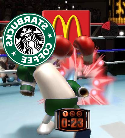 starbucks-mcdonalds-full