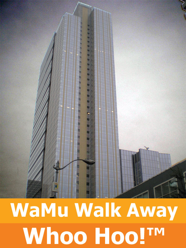 wamu-center-full