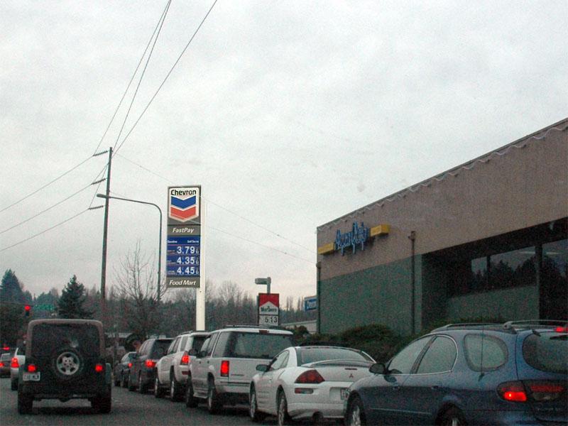 gas-promo-full