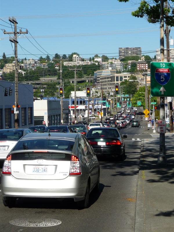 seattle-traffic-full