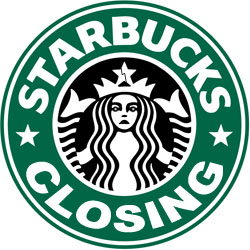starbucks-closing-main