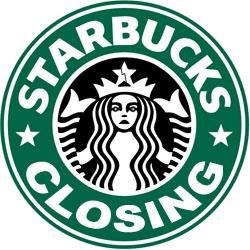 starbucks-closing-main