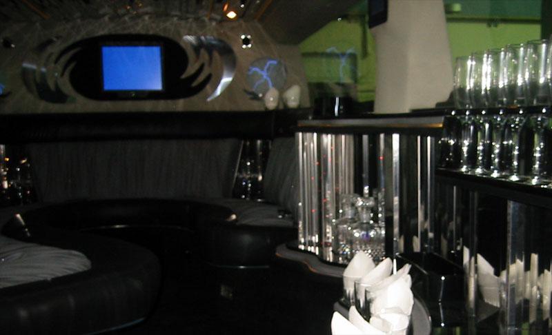 medina-limo-full