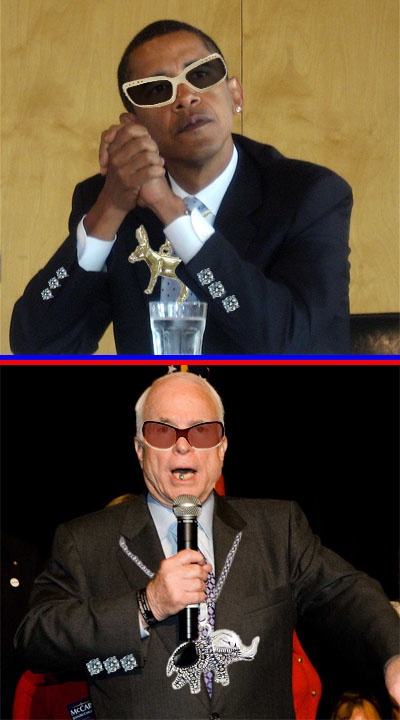 obama-mccain-bling-full
