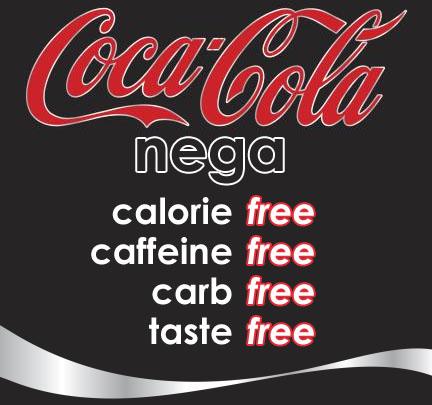 coke-nega-full