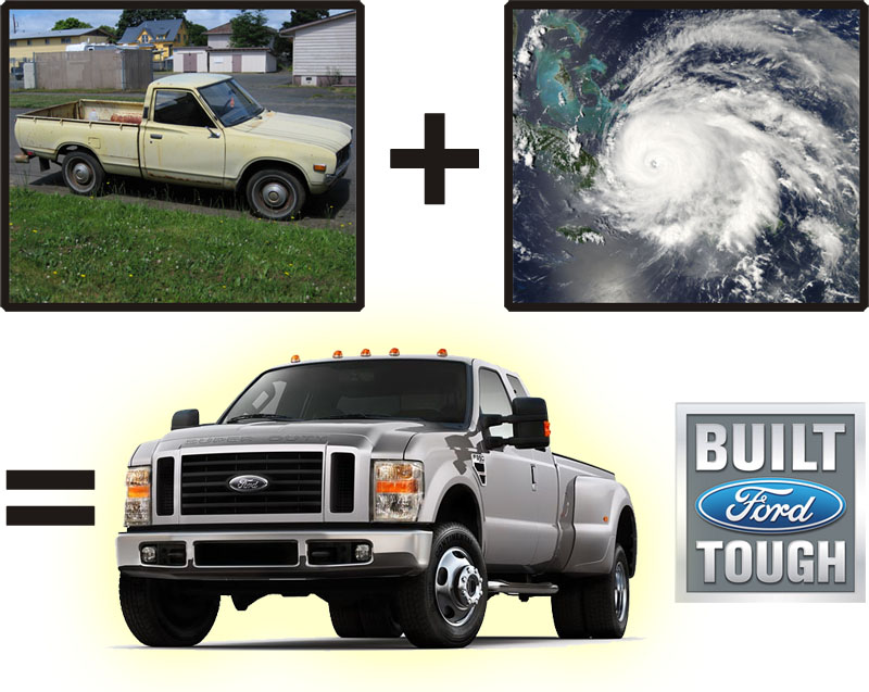 ford-hurricane-ad-full
