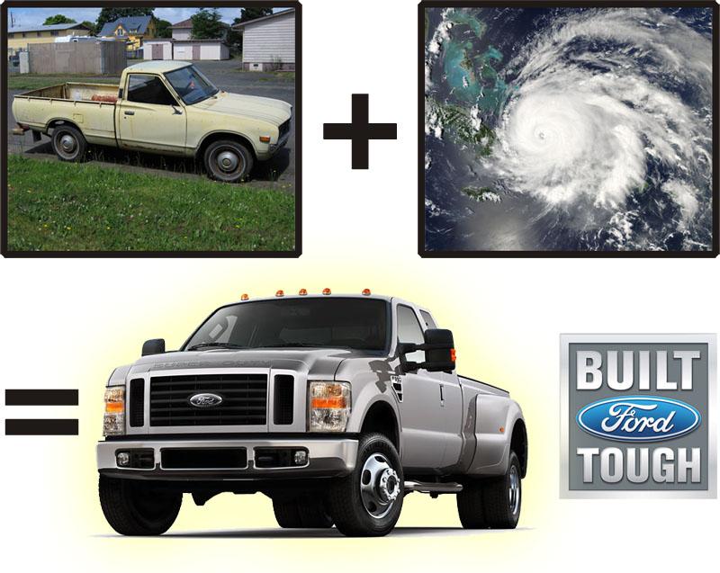 ford-hurricane-ad-full