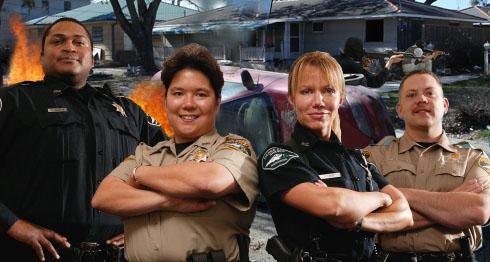 tacoma-crime-full