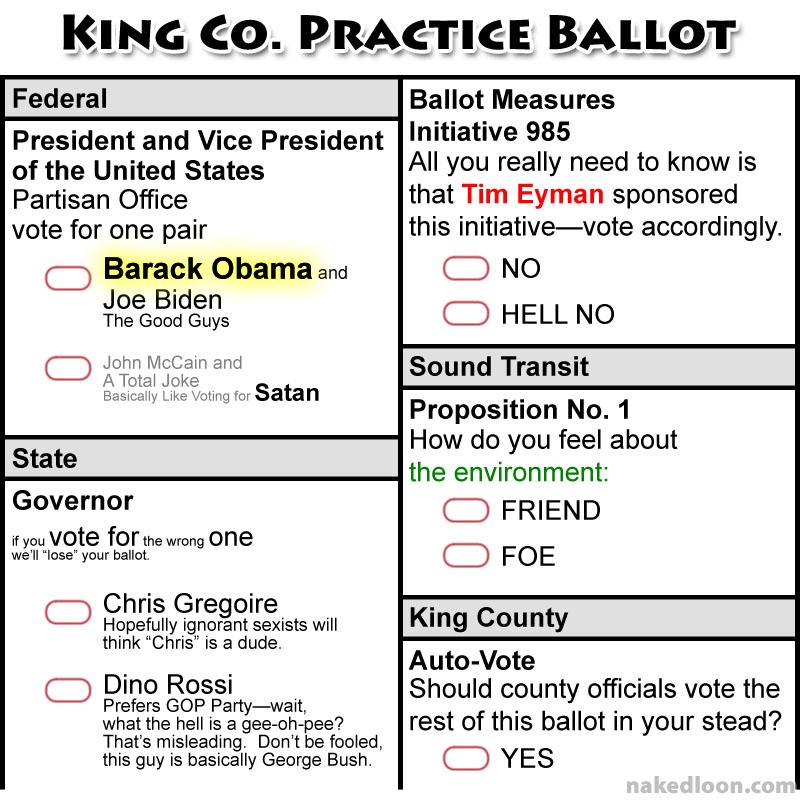 your-world-ballot-full