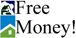 free-money-main
