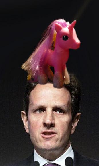 geithner-pink-pony-full
