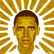 obama-messiah-feat