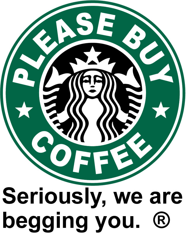 starbucks-begging-full