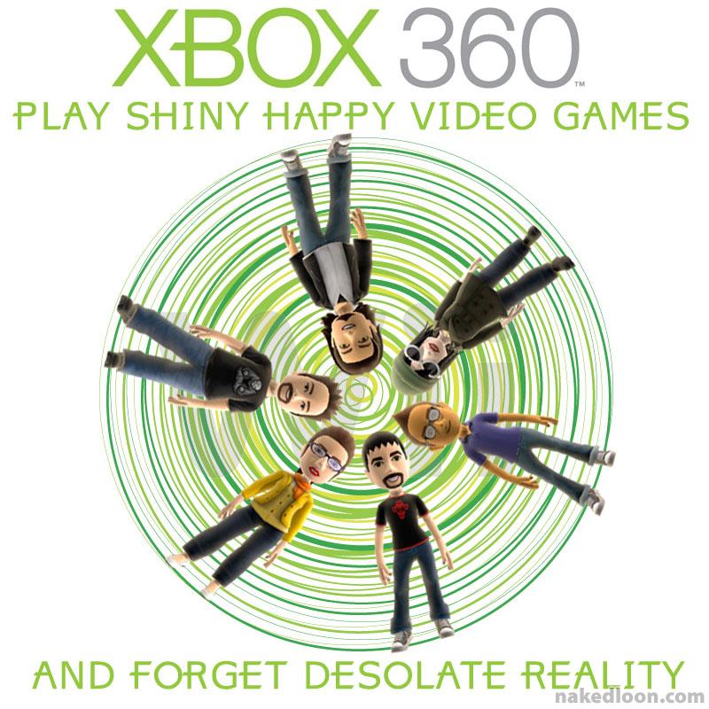 your-world-360-full
