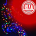 RIAA Enforcers Take Down Unauthorized Christmas Cyclist