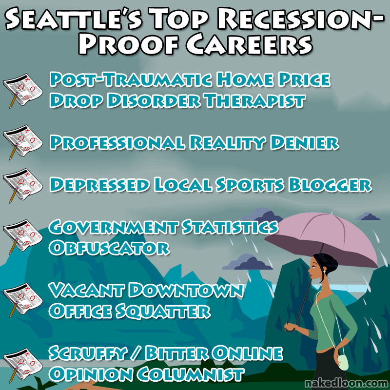 your-world-recession-proof-full